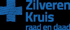 logo_zilverenkruis_met_pay_off
